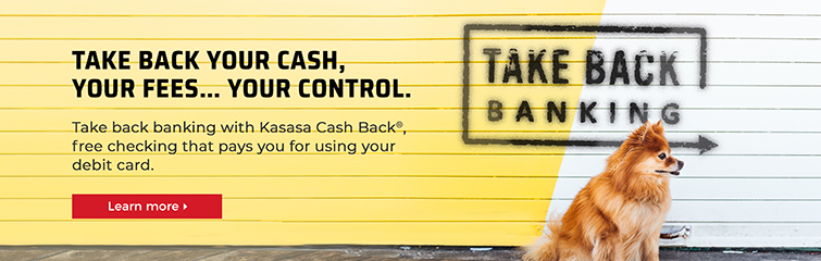 Slide-Kasasa-Cash-Back