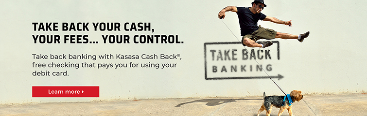 Slide-Kasasa-Cash-Back-2